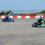 Bermuda Karting Club Racing, October 22 2017_8980