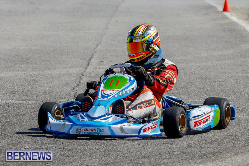 Bermuda-Karting-Club-Racing-October-22-2017_8989