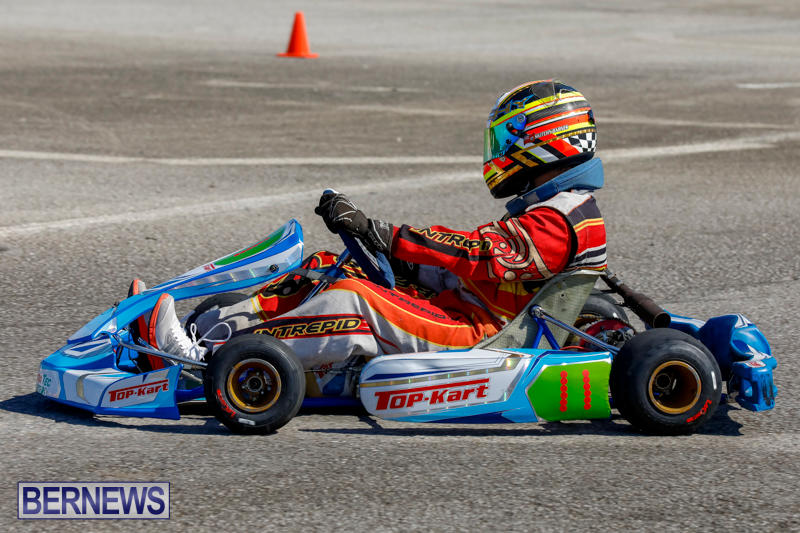 Bermuda-Karting-Club-Racing-October-22-2017_8991