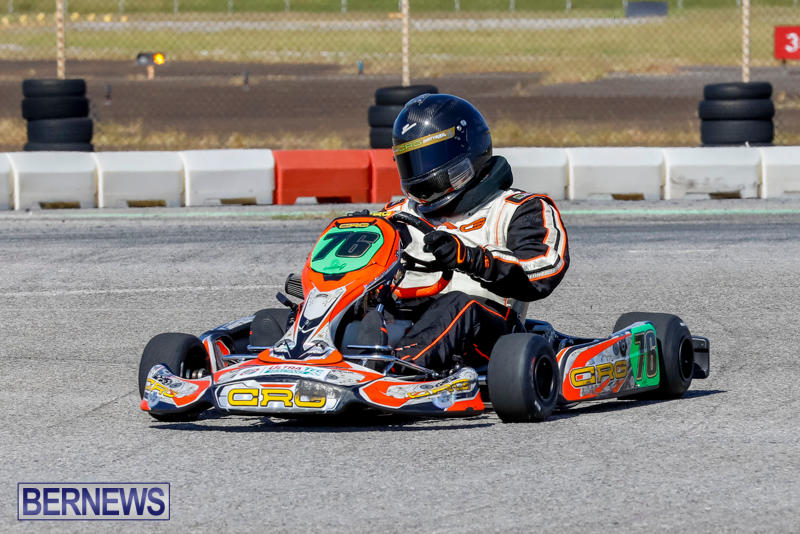 Bermuda-Karting-Club-Racing-October-22-2017_8995