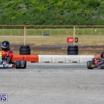 Bermuda Karting Club Racing, October 22 2017_8999