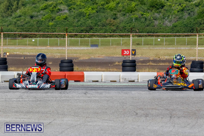 Bermuda-Karting-Club-Racing-October-22-2017_8999