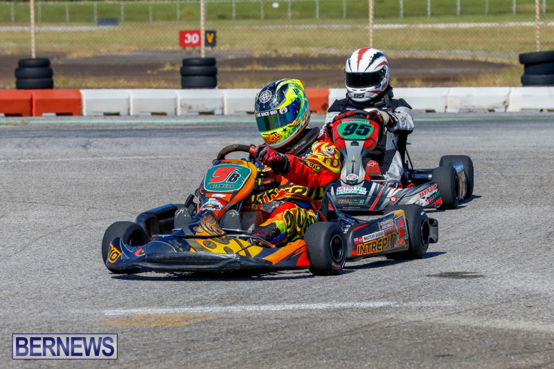Bermuda-Karting-Club-Racing-October-22-2017_9002
