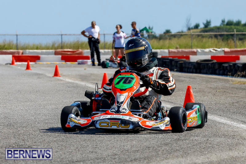 Bermuda-Karting-Club-Racing-October-22-2017_9022