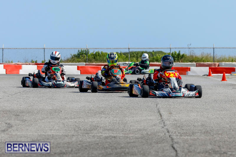 Bermuda-Karting-Club-Racing-October-22-2017_9032