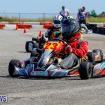 Bermuda Karting Club Racing, October 22 2017_9036