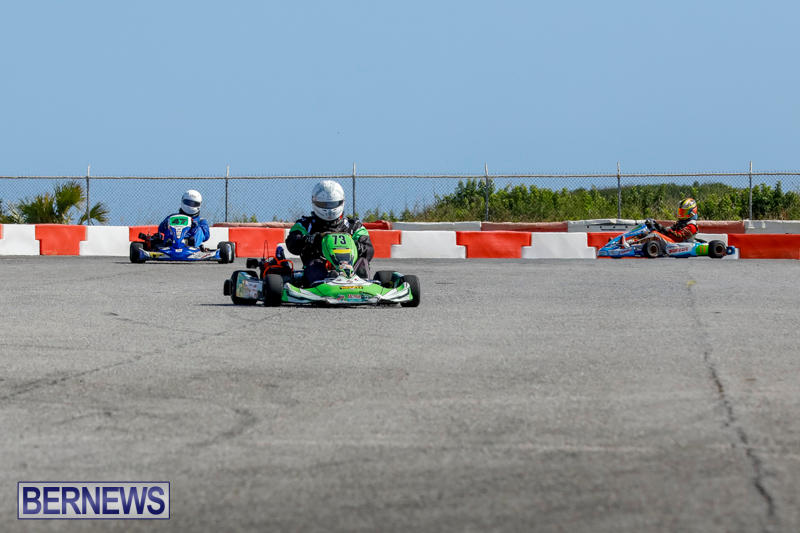 Bermuda-Karting-Club-Racing-October-22-2017_9038