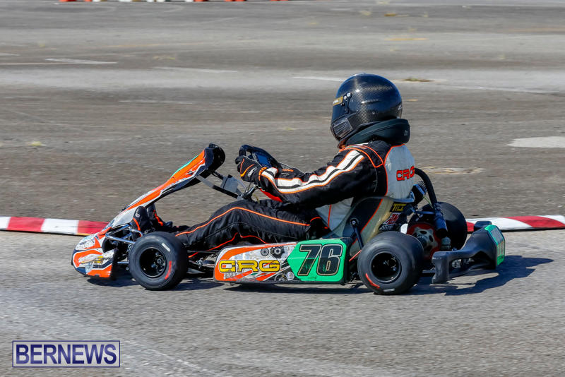 Bermuda-Karting-Club-Racing-October-22-2017_9050