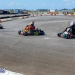 Bermuda Karting Club Racing, October 22 2017_9065