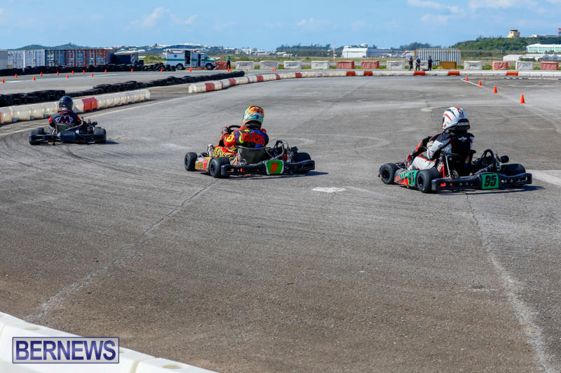 Bermuda-Karting-Club-Racing-October-22-2017_9065
