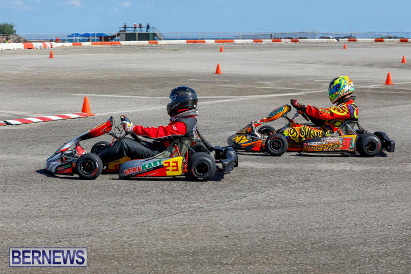 Bermuda-Karting-Club-Racing-October-22-2017_9097