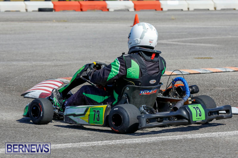 Bermuda-Karting-Club-Racing-October-22-2017_9104
