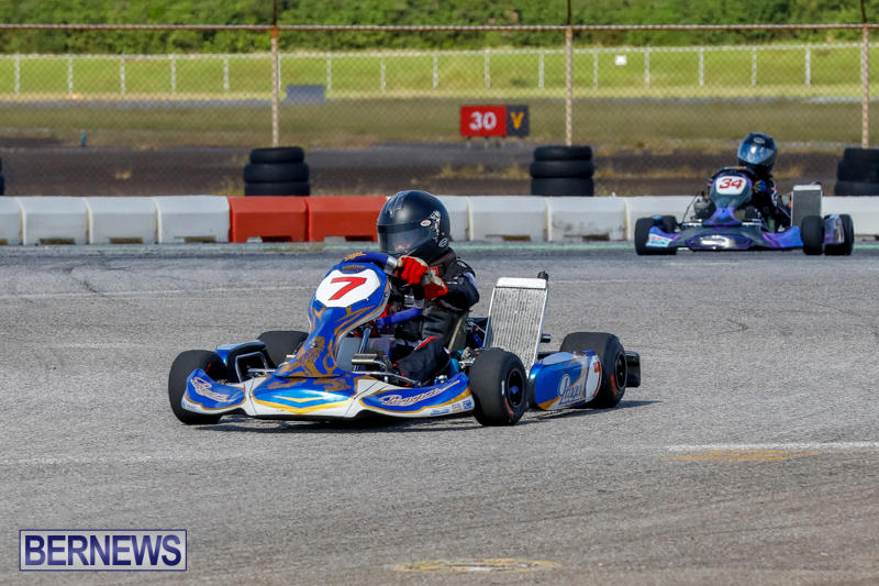 Bermuda-Karting-Club-Racing-October-22-2017_9159