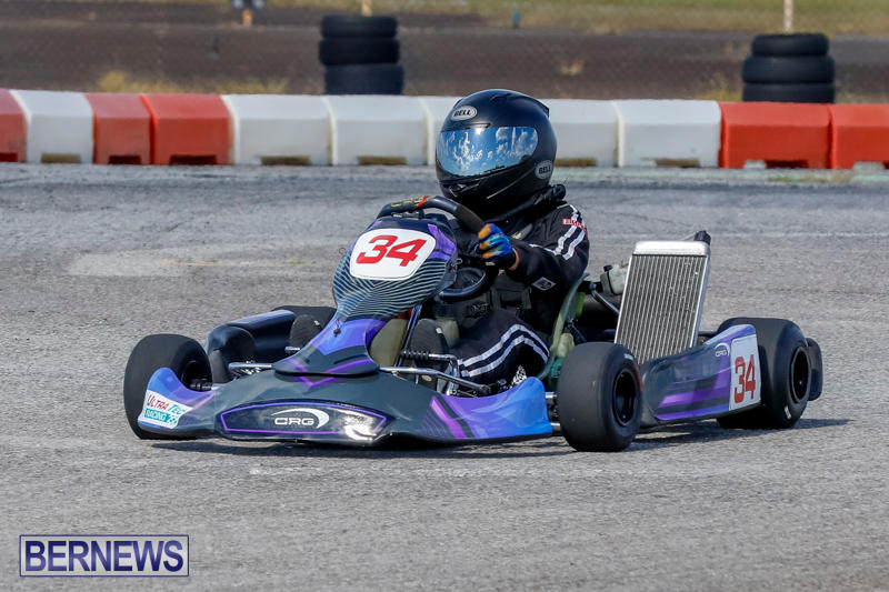 Bermuda-Karting-Club-Racing-October-22-2017_9162