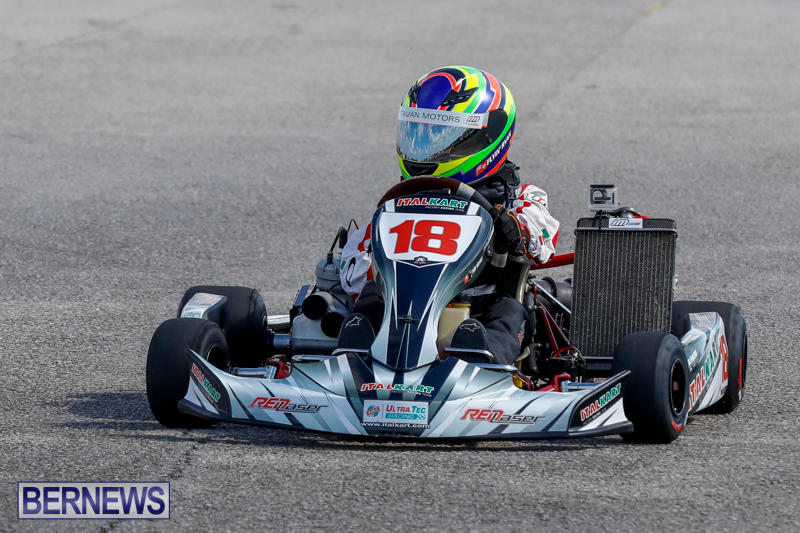 Bermuda-Karting-Club-Racing-October-22-2017_9165
