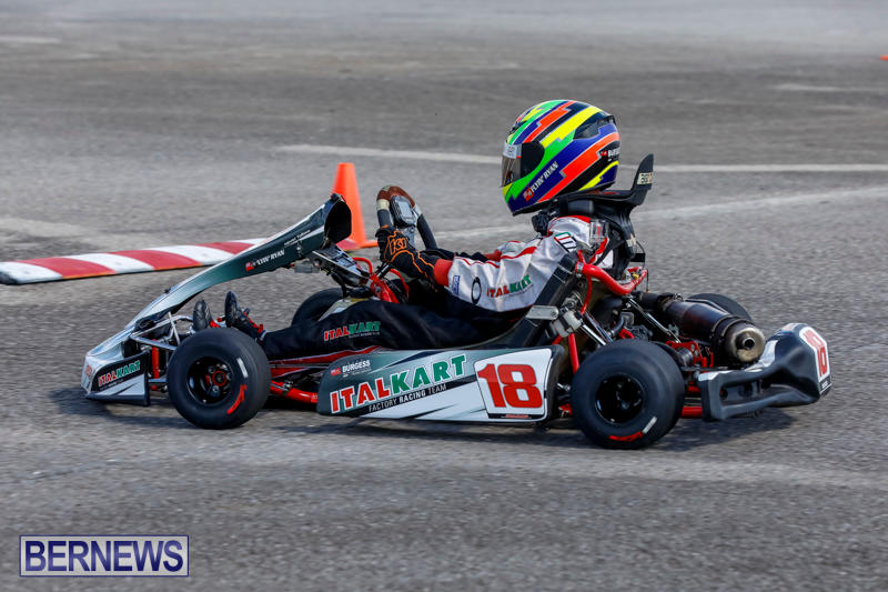 Bermuda-Karting-Club-Racing-October-22-2017_9169