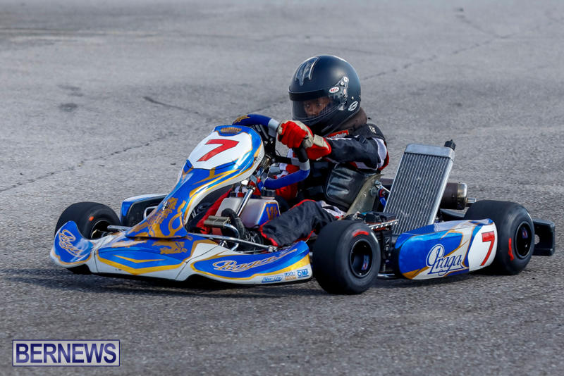 Bermuda-Karting-Club-Racing-October-22-2017_9182