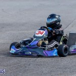 Bermuda Karting Club Racing, October 22 2017_9186