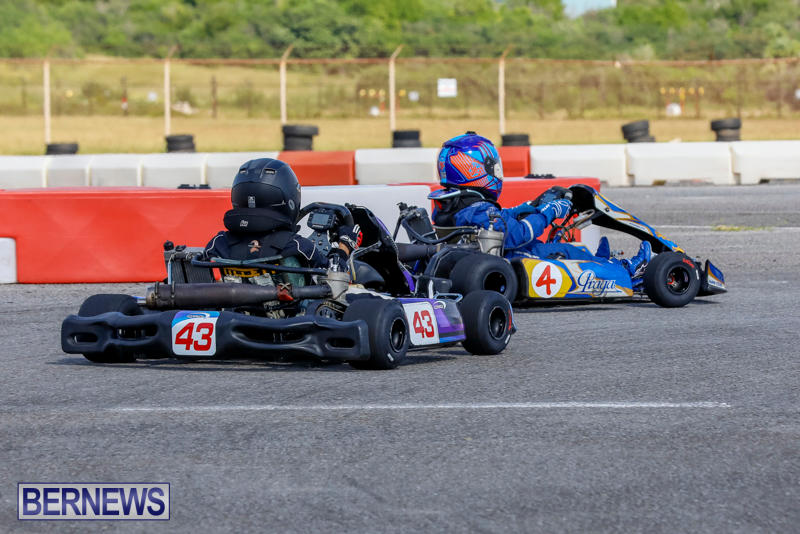 Bermuda-Karting-Club-Racing-October-22-2017_9203