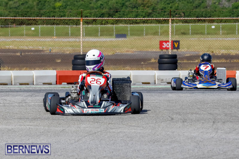 Bermuda-Karting-Club-Racing-October-22-2017_9205