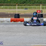 Bermuda Karting Club Racing, October 22 2017_9212