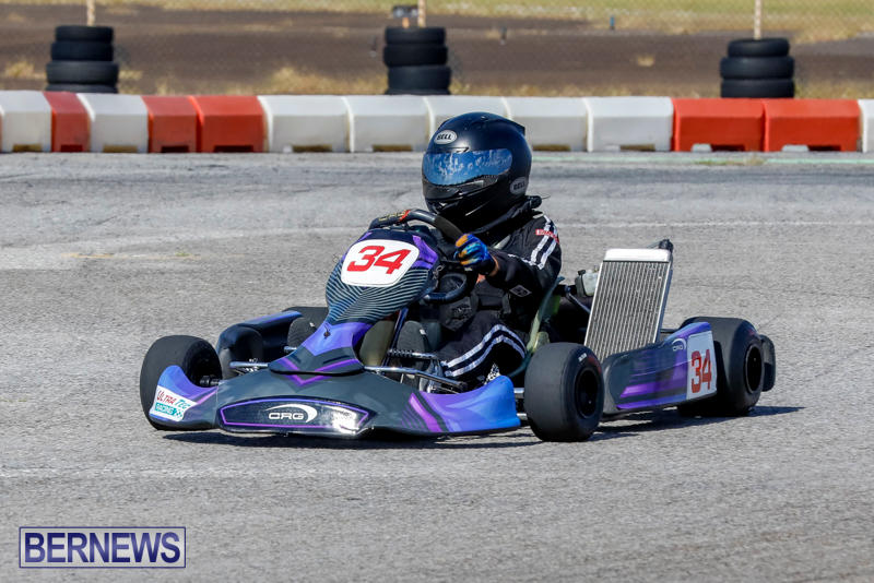 Bermuda-Karting-Club-Racing-October-22-2017_9214