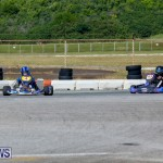Bermuda Karting Club Racing, October 22 2017_9218