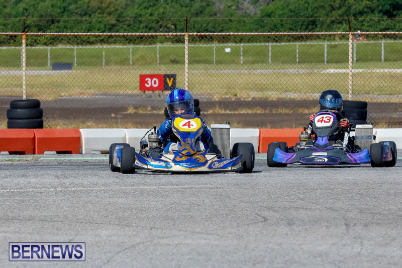 Bermuda-Karting-Club-Racing-October-22-2017_9220