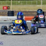 Bermuda Karting Club Racing, October 22 2017_9222