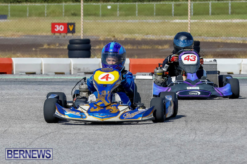 Bermuda-Karting-Club-Racing-October-22-2017_9222