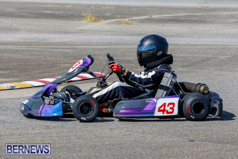 Bermuda-Karting-Club-Racing-October-22-2017_9226