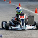 Bermuda Karting Club Racing, October 22 2017_9230