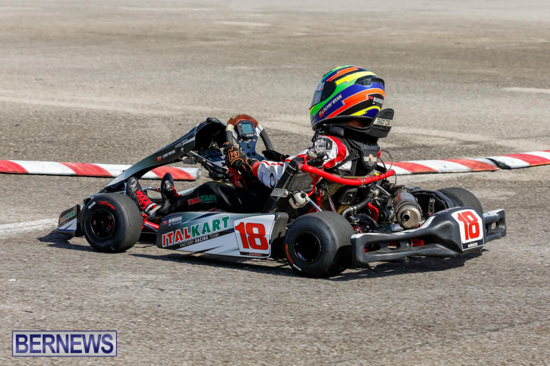 Bermuda-Karting-Club-Racing-October-22-2017_9234