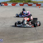 Bermuda Karting Club Racing, October 22 2017_9242