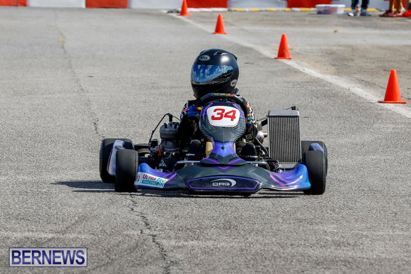 Bermuda-Karting-Club-Racing-October-22-2017_9250