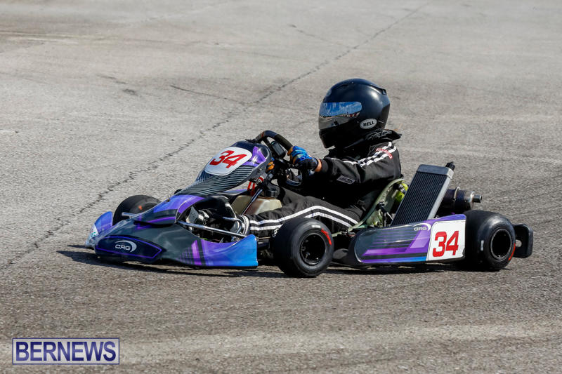 Bermuda-Karting-Club-Racing-October-22-2017_9252