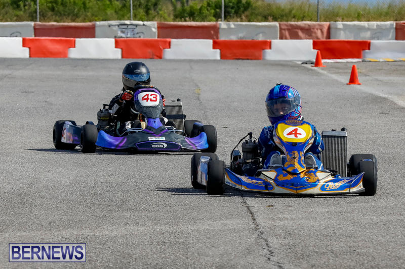 Bermuda-Karting-Club-Racing-October-22-2017_9264