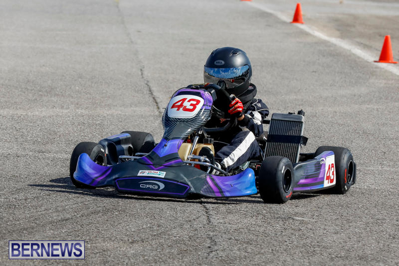 Bermuda-Karting-Club-Racing-October-22-2017_9267