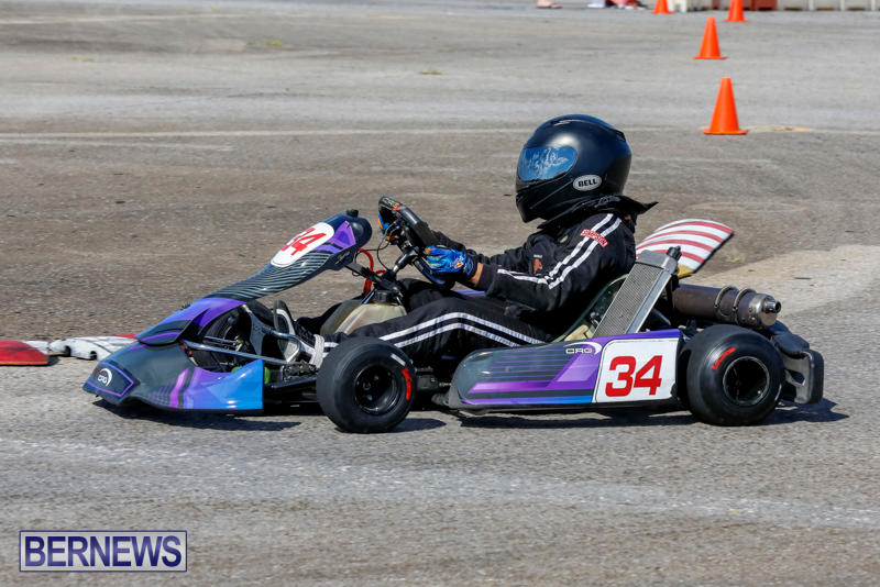 Bermuda-Karting-Club-Racing-October-22-2017_9284
