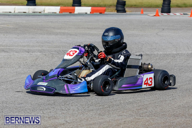 Bermuda-Karting-Club-Racing-October-22-2017_9293