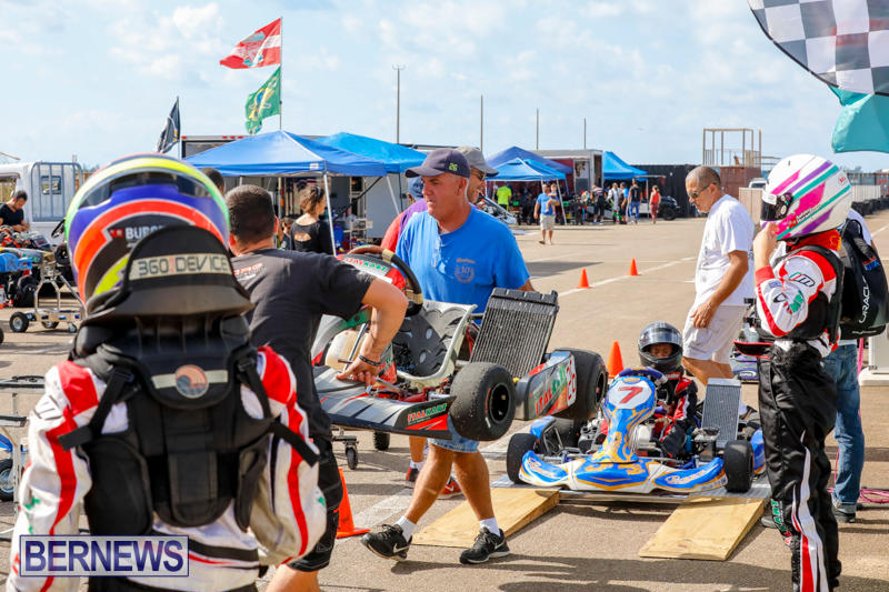 Bermuda-Karting-Club-Racing-October-22-2017_9343
