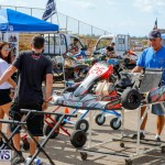 Bermuda Karting Club Racing, October 22 2017_9346