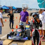 Bermuda Karting Club Racing, October 22 2017_9354