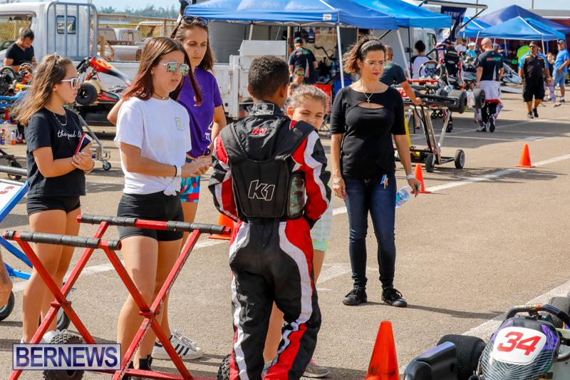 Bermuda-Karting-Club-Racing-October-22-2017_9364