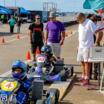 Bermuda Karting Club Racing, October 22 2017_9369