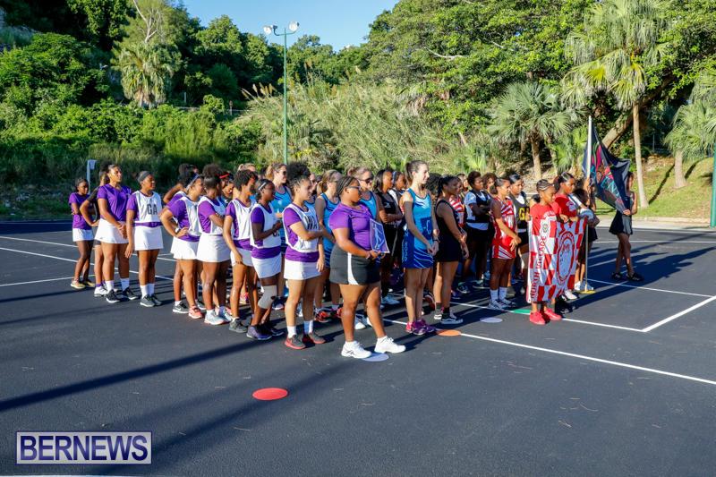 Bermuda-Netball-Association-Senior-Winter-League-October-21-2017_8674