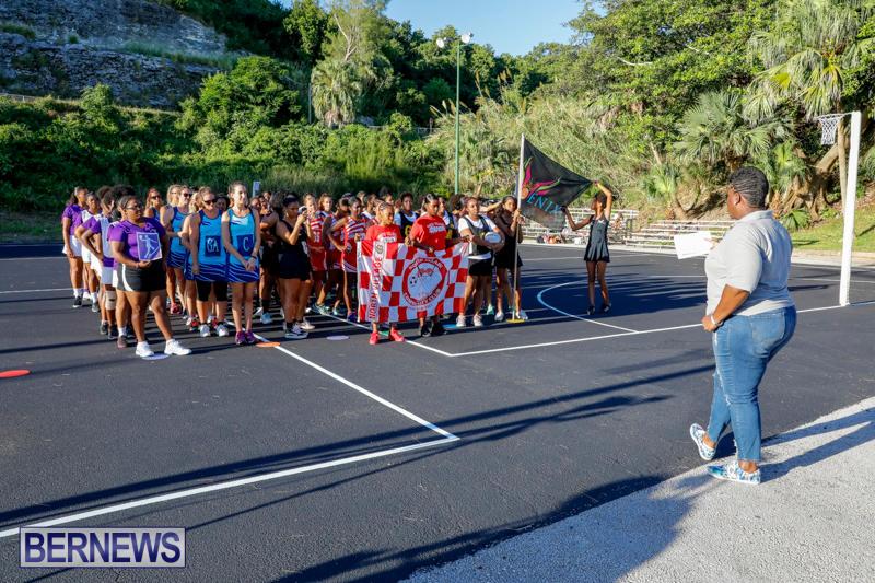 Bermuda-Netball-Association-Senior-Winter-League-October-21-2017_8676