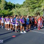 Bermuda Netball Senior Winter League, October 21 2017_8674