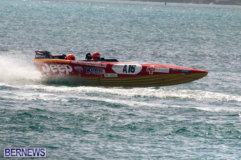 Bermuda-Power-Boat-Racing-Oct-11-2017-11
