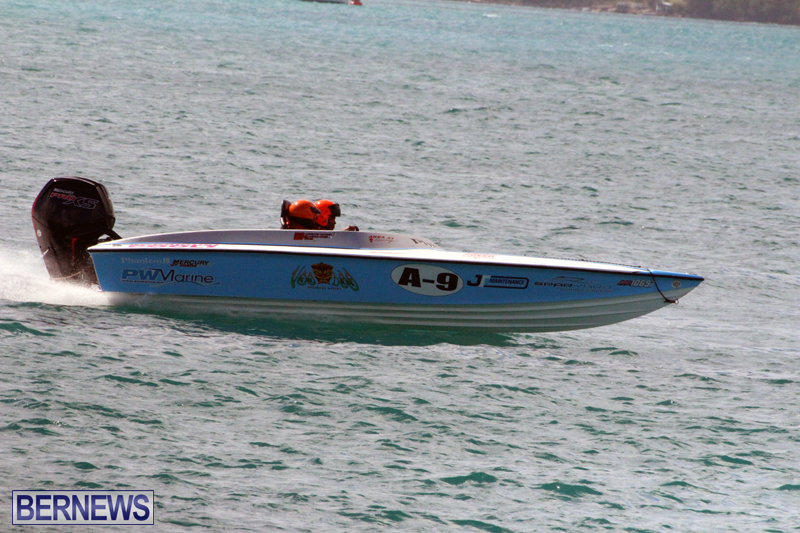 Bermuda-Power-Boat-Racing-Oct-11-2017-12